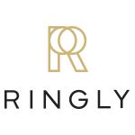 Shop Ringly.com Today!