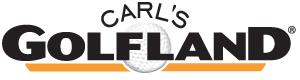 Carl's Golf Land