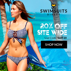 Shop Swimsuits Direct Now!
