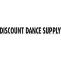 Coupons and Discounts for Discount Dance