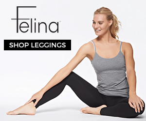 Shop Felina Lounge