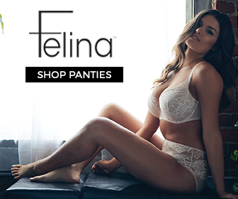Shop Panties Now