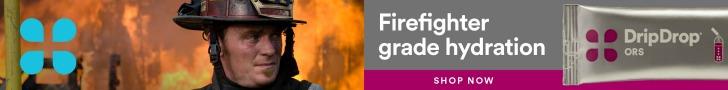 Firefighter_Grade_Hydration