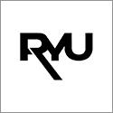RYU Clothing