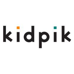 kidpik fashion box for girls kidpik clothing box