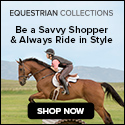 Coupons and Discounts for Equestrian Collections