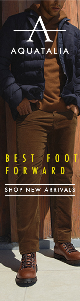 best foot forward  shop new arrivals