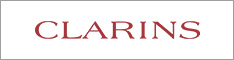 Shop Clarins.ca Official Store Today!