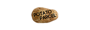 Shop PotatoParcel.com Today!