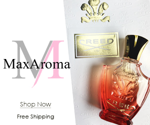 Shop Maxaroma.com Today!