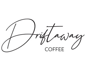 Shop Coffee at driftaway.coffee today!