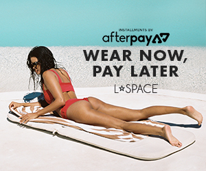 300x250 - Afterpay