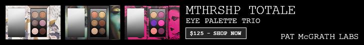 MTHRSHP Totale is $125 on PATMcGRATH.com!