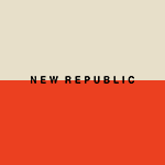 New Republic Square Logo