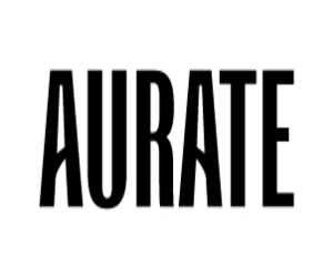 AUrate New York banner