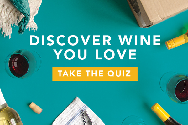 Take the Bright Cellars quiz and discover wine you love!