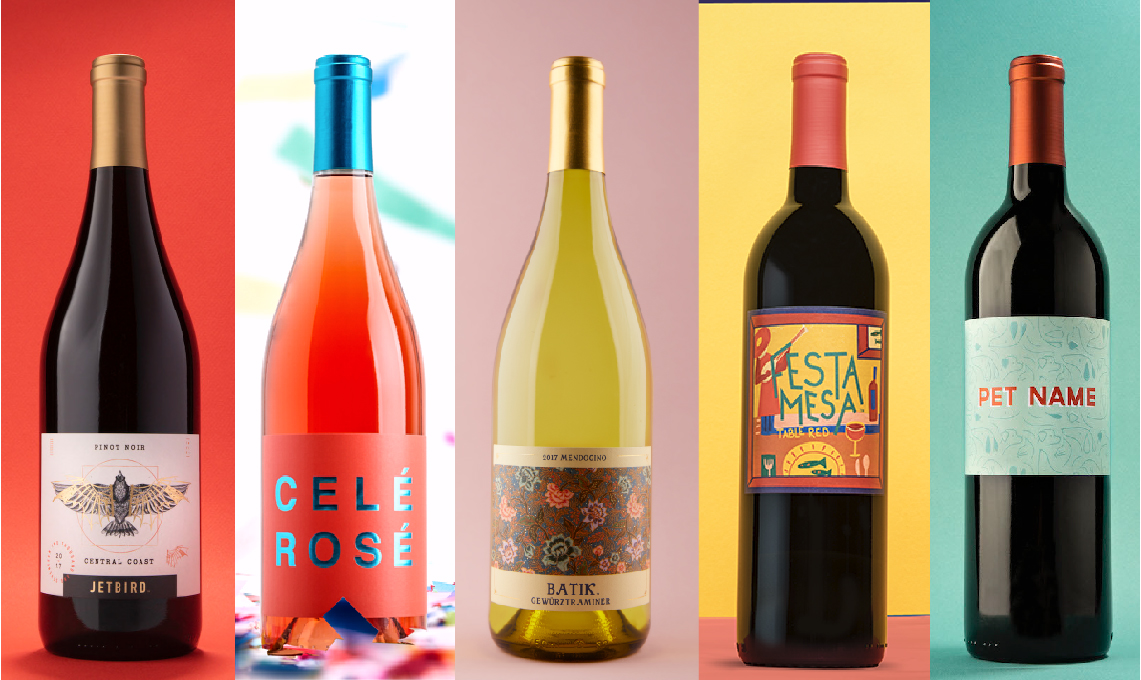 Bright Cellars Wine Offers!
