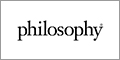 Coupons and Discounts for philosophy.com