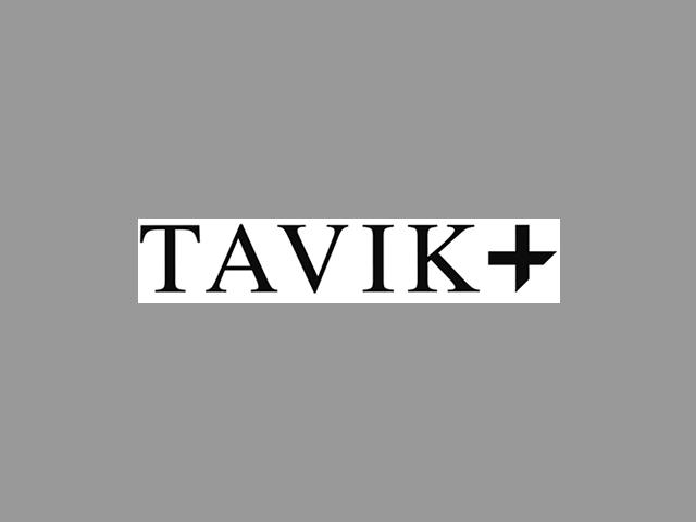 Shop TAVIK Today.