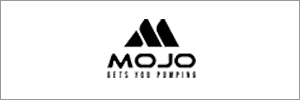 Shop Mojo Socks Today.