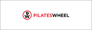 Get your Pilates Wheel today!