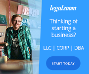 LegalZoom_BIZ