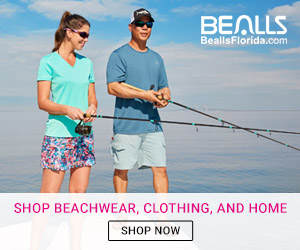 Shop Beachwear, Clothing, and Home at Bealls Florida. Shop Now!