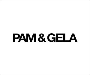 Shop Pam & Gela Today!