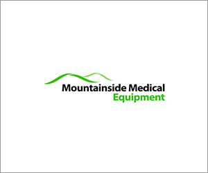 Visit Mountainside Medical Today!