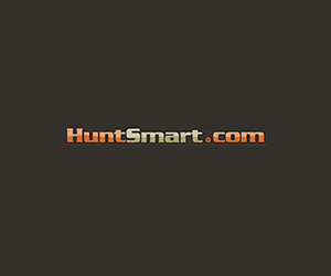 Shop HuntSmart Today!