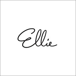 Shop Ellie Today!