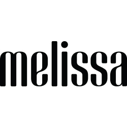 Melissa Shoes banner