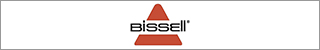 Shop Bissell Today!