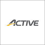 Join ACTIVE Advantage Today!