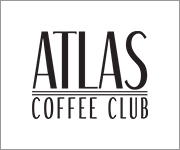 Visit Atlas Coffee Club Today!