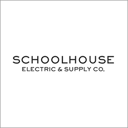 Shop Schoolhouse Today.