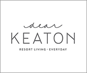 Shop Dear Keaton Today!
