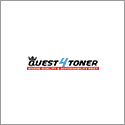 Shop Quest4Toner Today