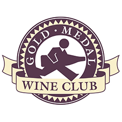 Join Gold Medal Wine Club Today.