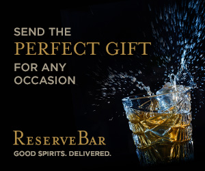 Shop ReserveBar Today.