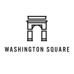 Shop Washington Square Watches.