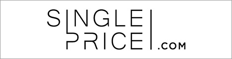 Shop SinglePrice Today!