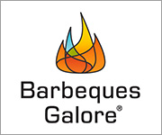 Shop Barbeques Galore Today!