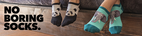 Buy Fun Women's Socks | Socksmith
