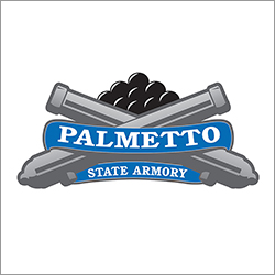 Shop Palmetto State Armory Today!