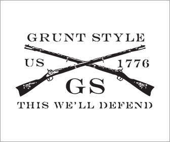 Shop Grunt Style Today.