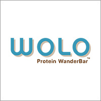 Shop WOLO Snacks Today!
