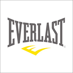 Shop Everlast Today.