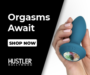 vibrators and orgasm sex toys