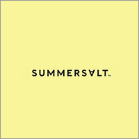 Shop Summersalt.